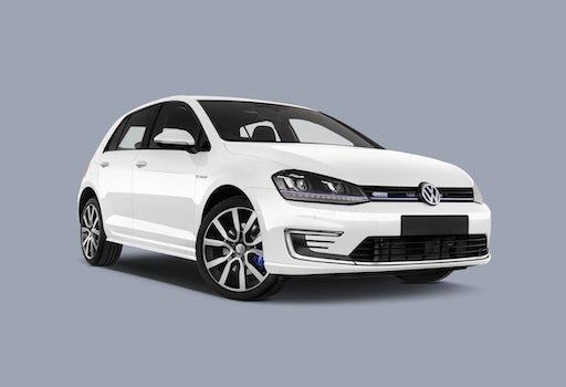 volkswagen golf sportsvan im test mit bildern wertung. Black Bedroom Furniture Sets. Home Design Ideas